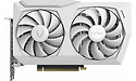Zotac GeForce RTX 3060 AMP White Edition 12GB