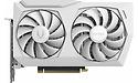 Zotac GeForce RTX 3060 AMP White Edition 12GB