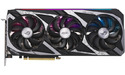 Asus RoG Strix GeForce RTX 3060 OC 12GB