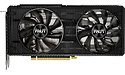 Palit GeForce RTX 3060 Ti Dual 8GB