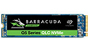 Seagate BarraCuda Q5 500GB (M.2 2280)