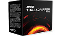 AMD Ryzen Threadripper Pro 3995WX Boxed
