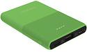 TerraTec P50 Pocket USB-C 5000 Green