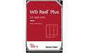 Western Digital WD Red Plus 14TB