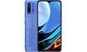 Xiaomi Redmi 9T 64GB Blue