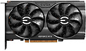 EVGA GeForce RTX 3060 XC Gaming 12GB