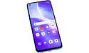 Oppo Find X3 Lite 128GB Blue