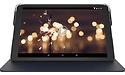 """Alcatel 1T 10"""" Smart 2020 32GB Black"""