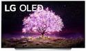 LG OLED77C16LA