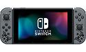 Nintendo Switch Monster Hunter Rise Edition