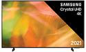 Samsung 50AU8070