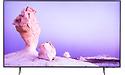 Samsung 55Q65A