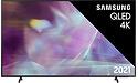 Samsung QE75Q64A