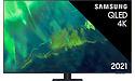 Samsung 65Q74A