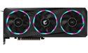 Gigabyte Aorus Radeon RX 6700 XT Elite 12GB
