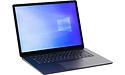 Microsoft Surface Laptop 4 (5BT-00009)