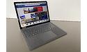 Microsoft Surface Laptop 4 (5BT-00043)