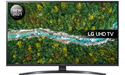 LG 43UP78006LB