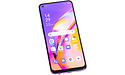 Oppo A94 Cosmo Blue