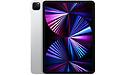"""Apple iPad Pro 2021 11"""" WiFi 2TB Silver"""