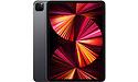 """Apple iPad Pro 2021 11"""" WiFi 2TB Space Grey"""