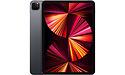 "Apple iPad Pro 2021 11"" WiFi + Cellular 128GB Space Grey"