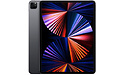"""Apple iPad Pro 2021 12.9"""" WiFi 256GB Space Grey"""