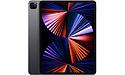 """Apple iPad Pro 2021 12.9"""" WiFi 128GB Space Grey"""