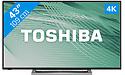 Toshiba 43UL3B63DG