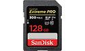 Sandisk Extreme Pro SDXC UHS-II U3 128GB (SDSDXDK-128G-GN4IN)
