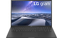 LG Gram 17Z90P-AA56N