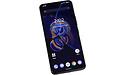 Asus Zenfone 8 Flip 256GB Black