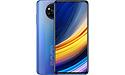 Xiaomi Poco X3 Pro 128GB Blue