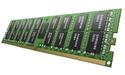 Samsung 8GB DDR4-3200 CL22 Sodimm (M471A1K43DB1-CWE)