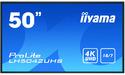 Iiyama ProLite LH5042UHS-B3
