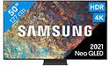 Samsung Neo QE50QN92A