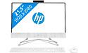 HP 22-df0000nb (1P0D9EA)