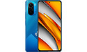 Xiaomi Poco F3 256GB Blue