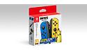 Nintendo Switch Joy-Con Controllers Fortnite Edition