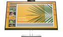 HP E27d G4 Advanced Docking Monitor