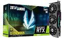 Zotac GeForce RTX 3080 Ti Trinity OC 12GB