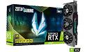 Zotac GeForce RTX 3080 Ti Trinity 12GB