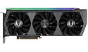 Zotac GeForce RTX 3080 Ti AMP Holo 12GB