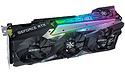 Inno3D GeForce RTX 3070 Ti iChill X4 8GB