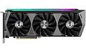 Zotac GeForce RTX 3070 Ti AMP Holo 8GB