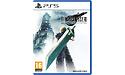 Final Fantasy VII Remake Intergrade (PlayStation 5)