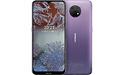 Nokia G10 32GB Purple