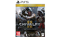 Chivalry II Day One Edition (PlayStation 5)