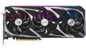 Asus RoG Strix GeForce RTX 3060 OC 12GB V2