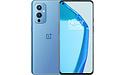 OnePlus 9 128GB Blue